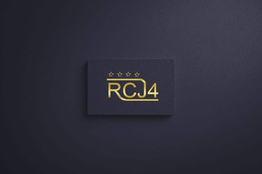 Bài tham dự cuộc thi #                                        114                                      cho                                         I need a clean logo designed - 28/11/2020 16:18 EST