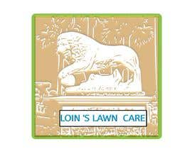 "#108 for I need you to create a logo for my new company. The name of my company is ""Lion's Lawn Care"". We are in St Augustine FL and I would like my logo to incorporate the Bridge Of Lions which is in our town.  - 28/11/2020 19:00 EST by Nitinkumar4273"