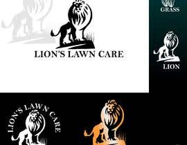 "#111 for I need you to create a logo for my new company. The name of my company is ""Lion's Lawn Care"". We are in St Augustine FL and I would like my logo to incorporate the Bridge Of Lions which is in our town.  - 28/11/2020 19:00 EST by Shafeek77"