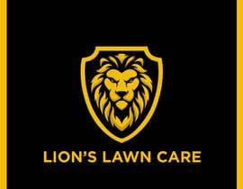 "#113 for I need you to create a logo for my new company. The name of my company is ""Lion's Lawn Care"". We are in St Augustine FL and I would like my logo to incorporate the Bridge Of Lions which is in our town.  - 28/11/2020 19:00 EST by mominkhan196"