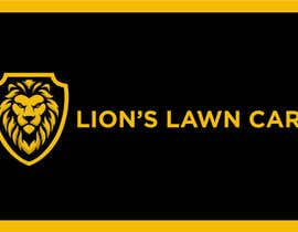 "#114 for I need you to create a logo for my new company. The name of my company is ""Lion's Lawn Care"". We are in St Augustine FL and I would like my logo to incorporate the Bridge Of Lions which is in our town.  - 28/11/2020 19:00 EST by mominkhan196"