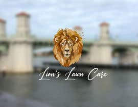 "#7 for I need you to create a logo for my new company. The name of my company is ""Lion's Lawn Care"". We are in St Augustine FL and I would like my logo to incorporate the Bridge Of Lions which is in our town.  - 28/11/2020 19:00 EST by Sumaakter98858"