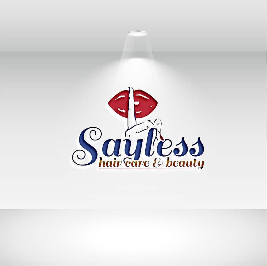 Kilpailutyö #                                        217                                      kilpailussa                                         design a logo