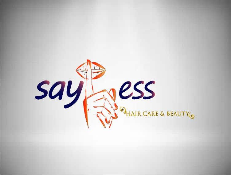 Kilpailutyö #                                        116                                      kilpailussa                                         design a logo