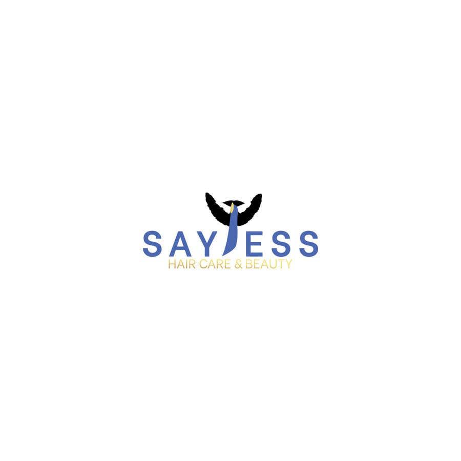Kilpailutyö #                                        247                                      kilpailussa                                         design a logo