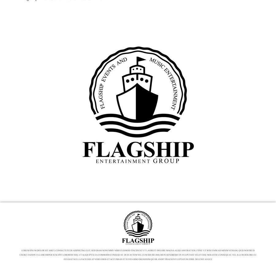 Bài tham dự cuộc thi #                                        38                                      cho                                         Logo for Events and Music Company