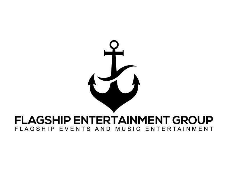 Bài tham dự cuộc thi #                                        144                                      cho                                         Logo for Events and Music Company
