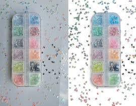 Nro 159 kilpailuun Clear and PURE white background for 40 pic käyttäjältä nahidrazon