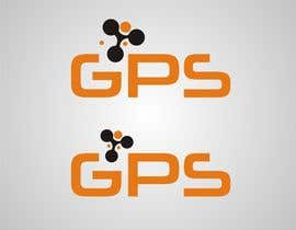 nº 6 pour Graphic Design for  GPS par noelniel99