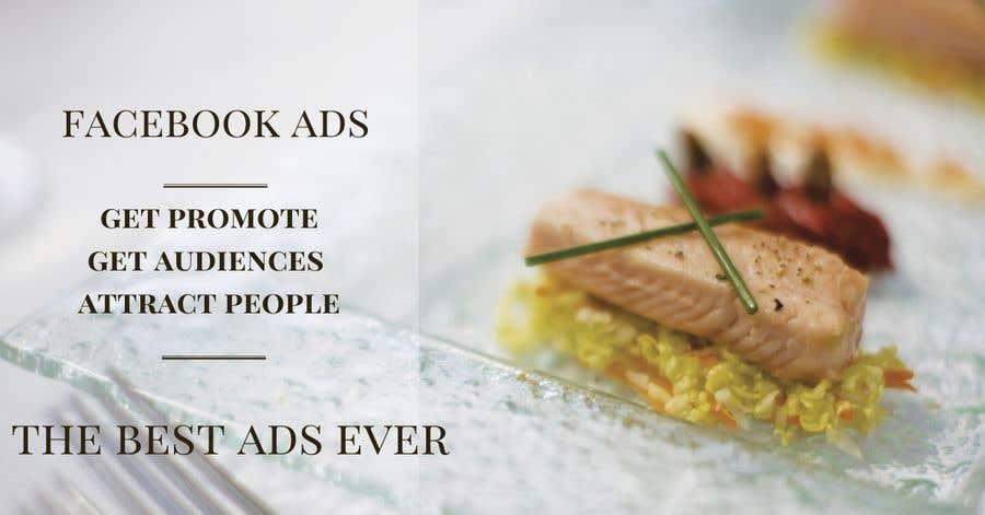 Penyertaan Peraduan #                                        26                                      untuk                                         FB ads marketing