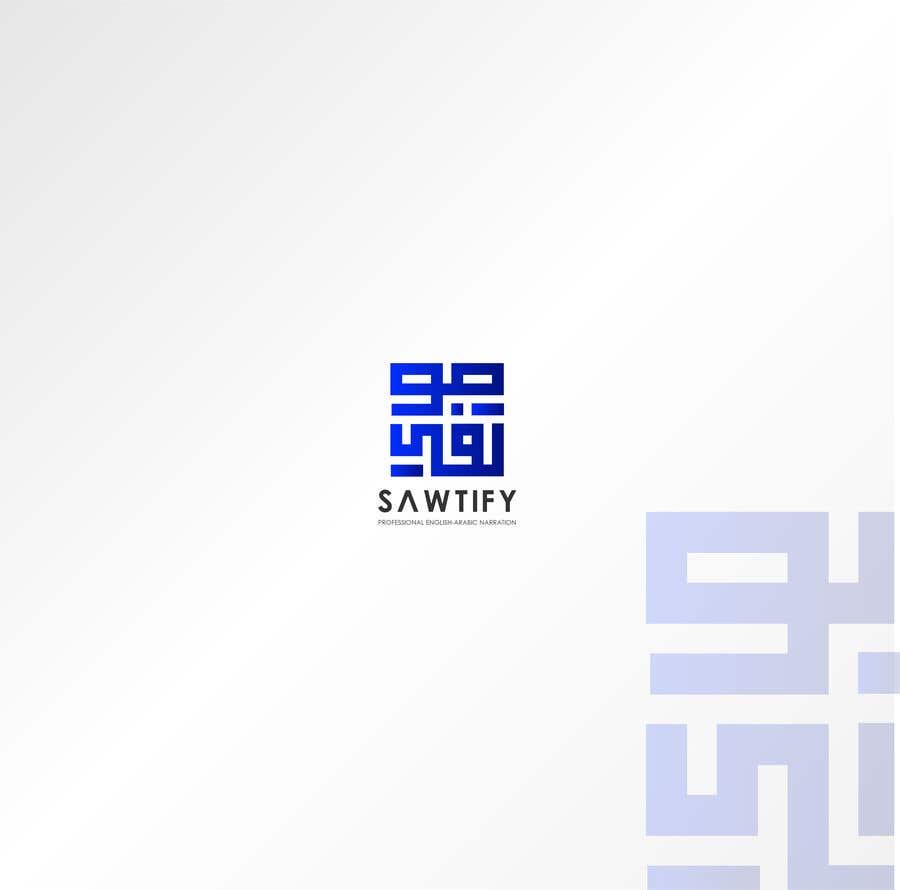 Konkurrenceindlæg #                                        86                                      for                                         Logo for a company/website I am going to set up