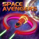 3D Modelling Konkurrenceindlæg #32 for Create icon for Space Avengers (Roblox game - 512x512 image - 3D rendered)