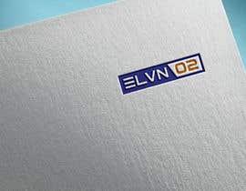 #123 untuk Logo Design - 29/11/2020 12:40 EST oleh EpicITbd