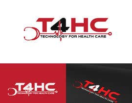 #182 for Technology for Health Care - T4HC af AshfakShihab