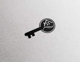 #213 for Logo design by imranislamanik
