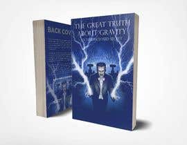#7 for Busco diseñador para portada de libro sobre teoría de Tesla (e book y fisico) by mfawzy5663