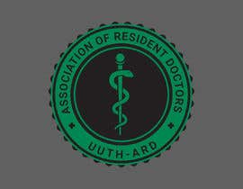 #112 for Logo for A Doctors Association by mdtoha333