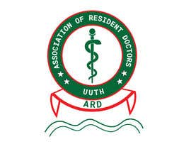 #120 for Logo for A Doctors Association by akashahammed729