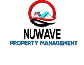 Nro 152 kilpailuun Logo design käyttäjältä Mushfiq143s