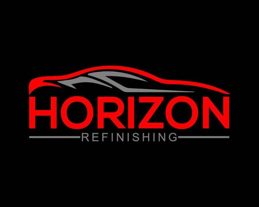 Kilpailutyö #                                        211                                      kilpailussa                                         Logo design