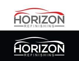 Nro 212 kilpailuun Logo design käyttäjältä kulsumab400