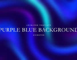 #5 cho Animated Template Backgrounds bởi dipenrautar