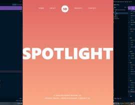 #32 cho web Design bởi mizanfrelcr