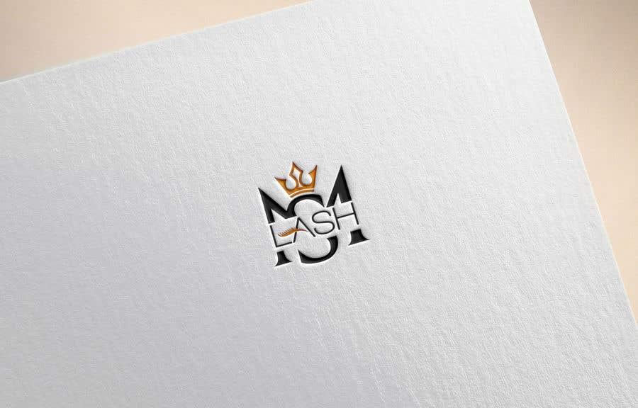 Konkurrenceindlæg #                                        326                                      for                                         Design a logo