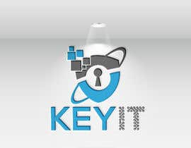 #135 for keyIT logo af ab9279595