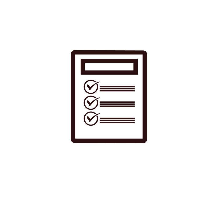 Penyertaan Peraduan #                                        42                                      untuk                                         form download