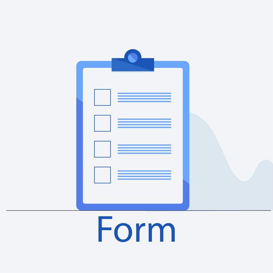 Penyertaan Peraduan #                                        30                                      untuk                                         form download