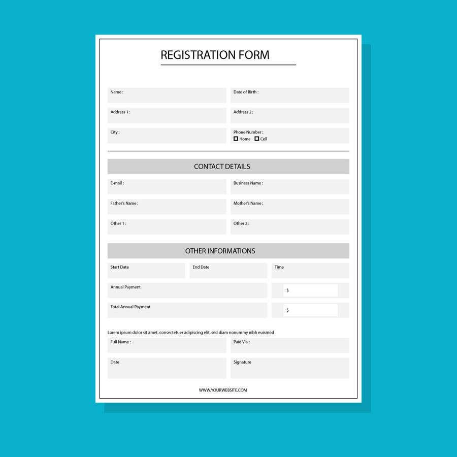 Penyertaan Peraduan #                                        26                                      untuk                                         form download