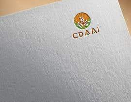 #328 for Logo for center in agro-food af isratfarjanaois3