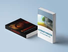 #27 for 3D eBook Cover Design af Imranfiroz