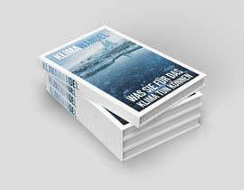 #20 for 3D eBook Cover Design af kalnienk