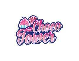 #203 cho Logo for dessert restaurant (Retro) bởi Humayra90