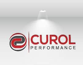 #26 untuk Logo for a high end automotive performance shop oleh mozibulhoque666