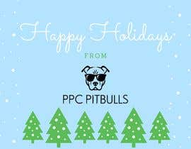 #16 for Design a holiday image using our corporate logo by rylierios