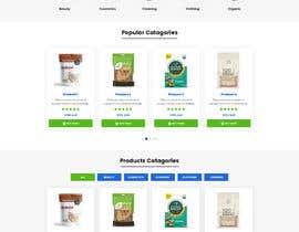 #68 untuk Graphic Design for Website oleh jitp