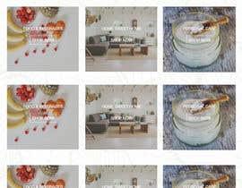 #48 untuk Graphic Design for Website oleh kavyarajavel14
