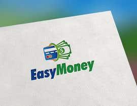 #94 for Credit to Cash Design af uniquemind290