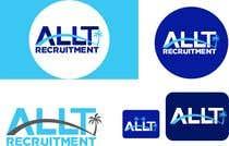 Graphic Design Entri Peraduan #222 for Logo Design for Recruitment Website