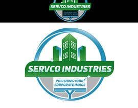 #55 for logo cleaning company - 01/12/2020 03:16 EST af DonnaMoawad