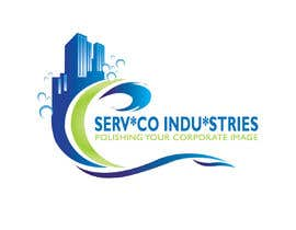 #64 for logo cleaning company - 01/12/2020 03:16 EST af AEMY3