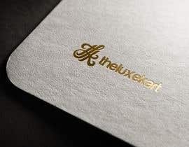 "suraiyaahsan999 tarafından Create a logo for ""theluxekart"" or Luxekar için no 69"
