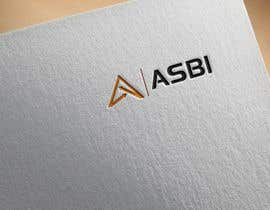 #442 cho New logo + e-mail signature + Business Card for our Company  -ASBI bởi alisojibsaju