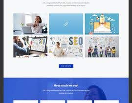#11 for SEO/Design/Business Directory Project for Solar Website by hosnearasharif