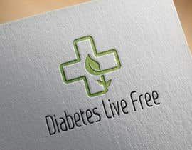 #47 for Design a Logo for Diabetes Live Free by kavzrox