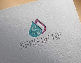 #9 for Design a Logo for Diabetes Live Free by zelimirtrujic