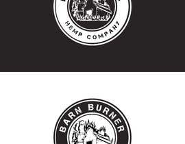 #16 untuk HEMP Company - Need Logo redesigned/simplified oleh Hcreativestudio